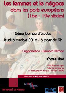 afficheje-femmes-et-negoces-2-2